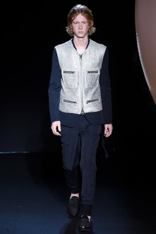 Wooyoungmi Spring 2016 Menswear860