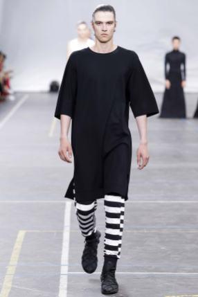Y-3 Spring 2016 Menswear187