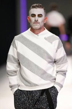 BRAIN&BEAST Spring 2016 Menswear Barcelona535