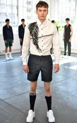 Carlos Campos Spring 2016 Menswear New York972