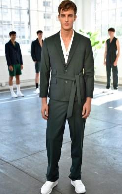Carlos Campos Spring 2016 Menswear New York973