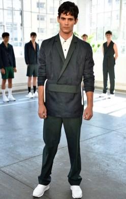 Carlos Campos Spring 2016 Menswear New York975