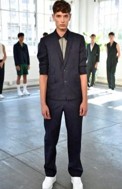 Carlos Campos Spring 2016 Menswear New York977