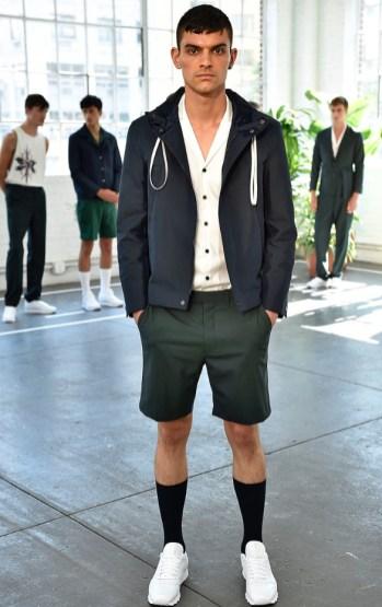 Carlos Campos Spring 2016 Menswear New York979