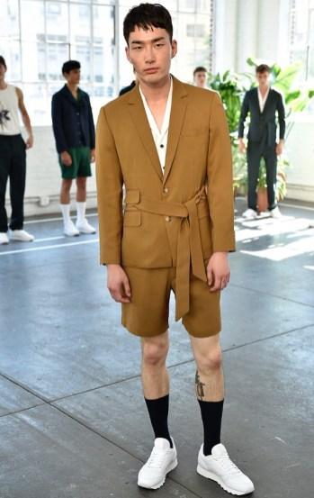 Carlos Campos Spring 2016 Menswear New York980