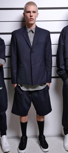 Public School Spring 2016 Menswear New York013
