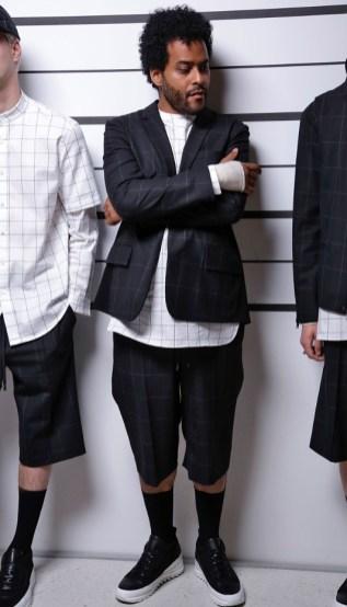 Public School Spring 2016 Menswear New York018