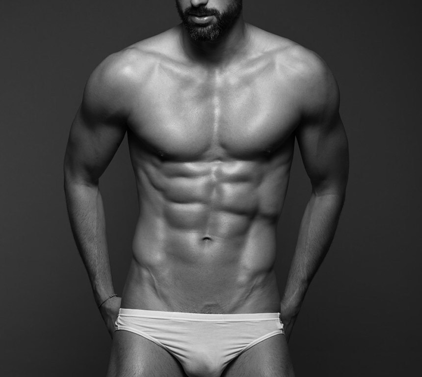 We looooove these images of Veselin D. shot by Wong Sim. They are simply beautiful