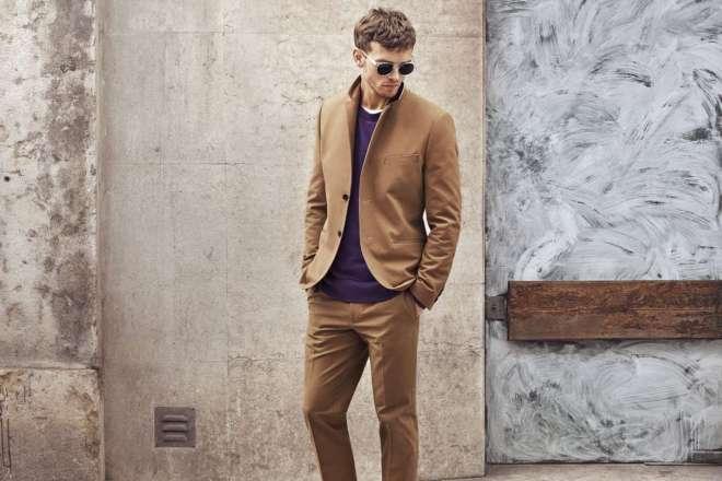 H&M Fall 2015.16928