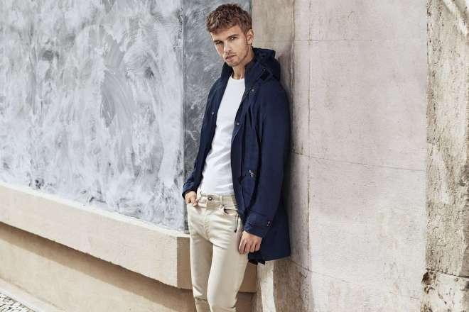 H&M Fall 2015.16929