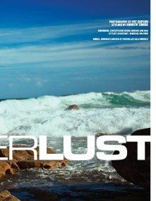 Fantastics Mag Online Wanderlust Photographer: Pat Supsiri. Stylist: Andrew Zumbo. Grooming: Chisato Arai.