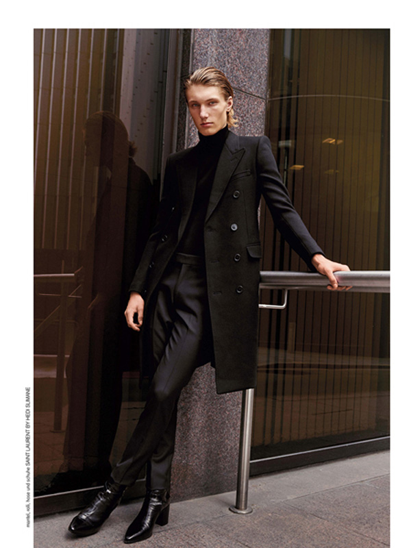 Johannes Spaas for Noah Magazine645