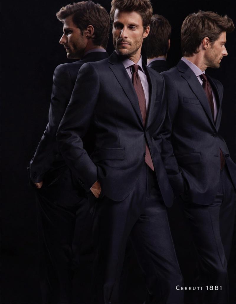 El-Palacio-de-Hierro-Suits-2015-Tommy-Dunn-Shoot-002