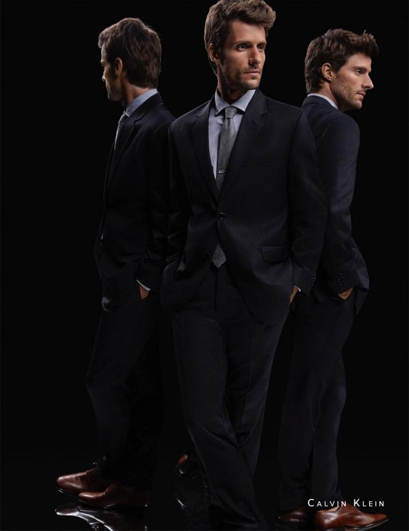 El-Palacio-de-Hierro-Suits-2015-Tommy-Dunn-Shoot-008