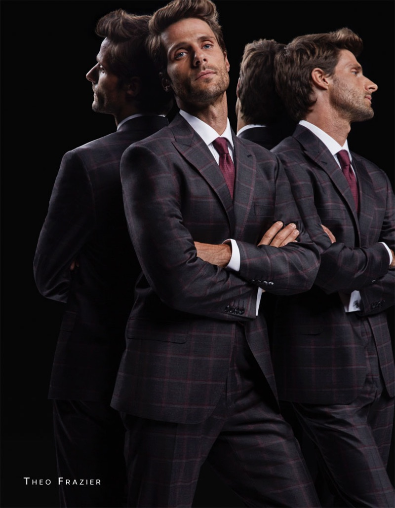 El-Palacio-de-Hierro-Suits-2015-Tommy-Dunn-Shoot-009
