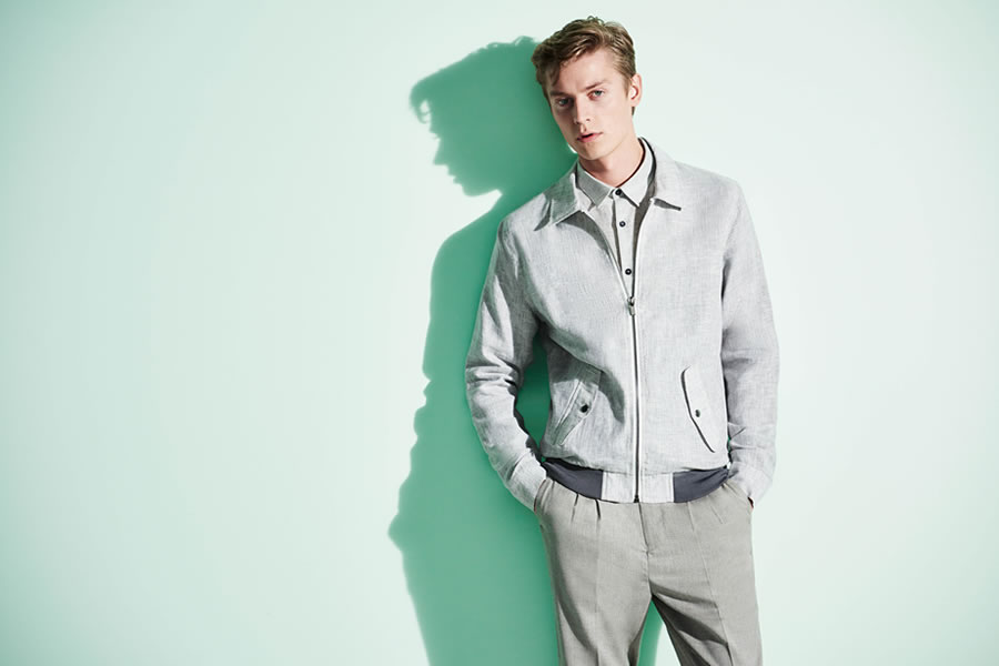 River-Island-2016-Spring-Summer-Menswear-Collection-001