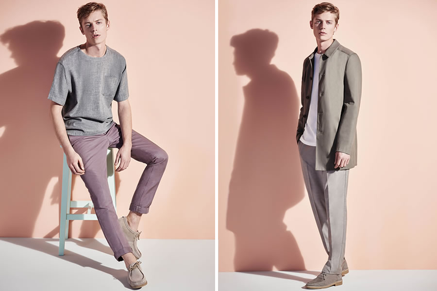 River-Island-2016-Spring-Summer-Menswear-Collection-012