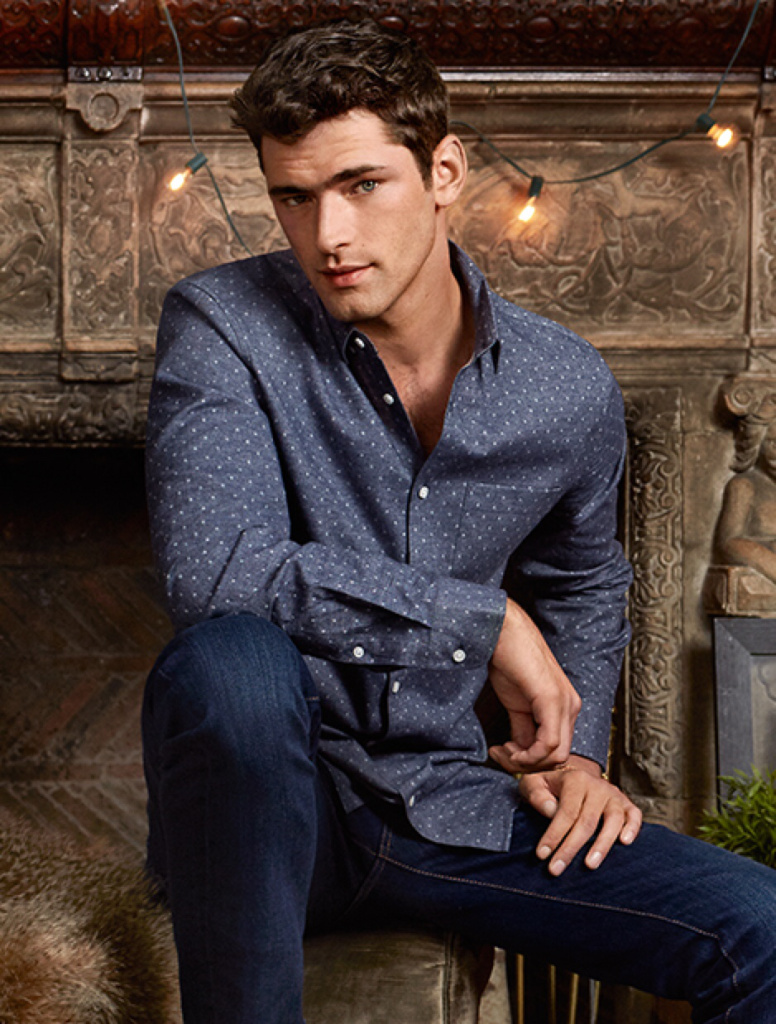 sean-opry-h-and-m-winter-2015-001