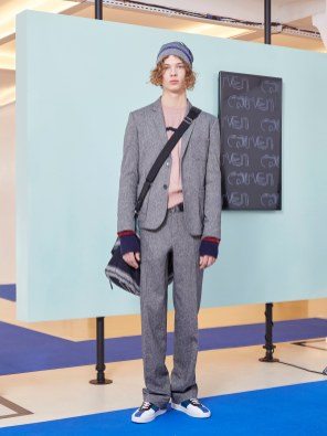 06-carven-men-fw-16