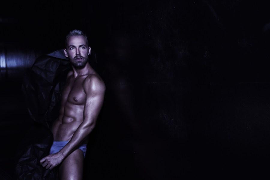 Alex G. Merlos byHimsight Photography (1)