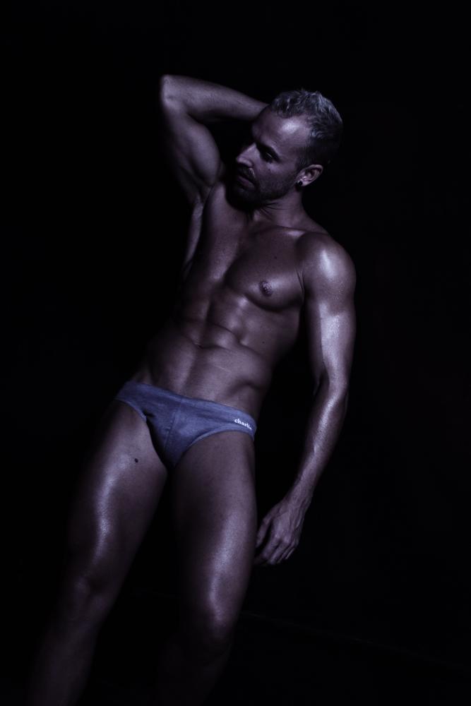 Alex G. Merlos byHimsight Photography (12)