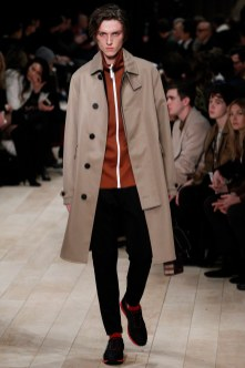 Burberry FW 2016 London (28)