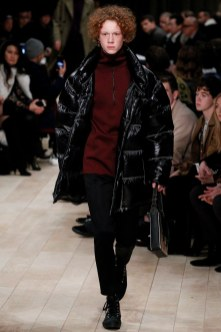 Burberry FW 2016 London (29)