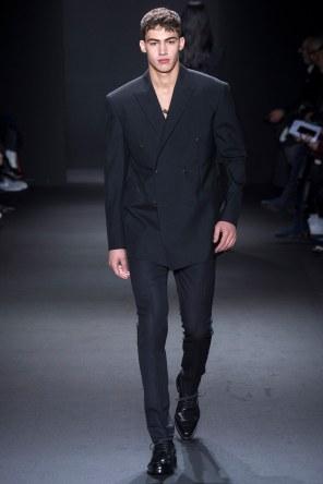 Calvin Klein FW 16 Milan (19)