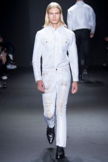 Calvin Klein FW 16 Milan (2)