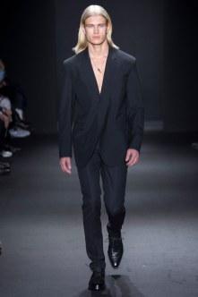 Calvin Klein FW 16 Milan (24)