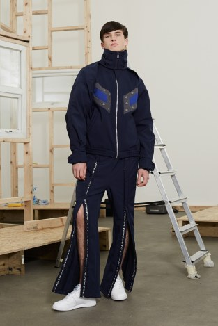 christopher-shannon-AW16-18