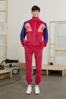 christopher-shannon-AW16-23