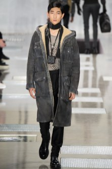 Louis Vuitton FW16 Paris (11)