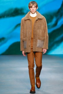 Tiger of Sweden FW 2016 LONDON (29)