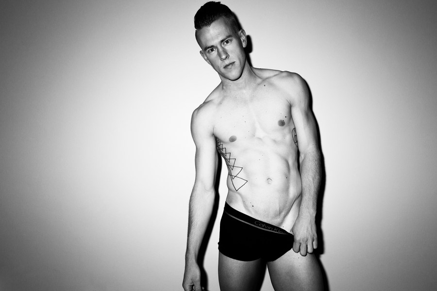 Tom Polson by Trent Pace for Fashionably Male (4)