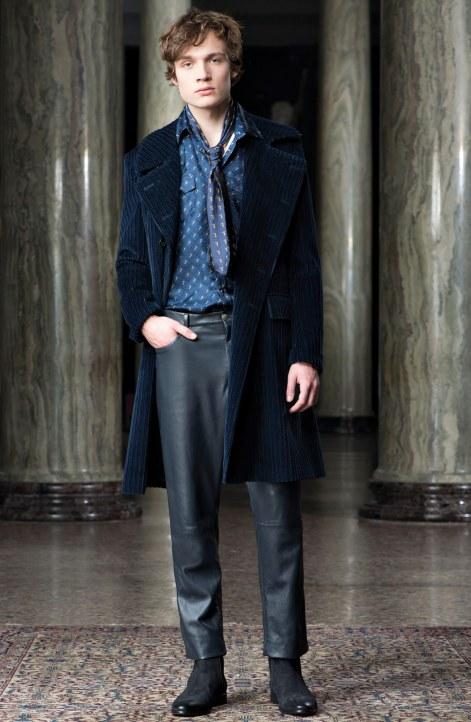 trussardi-menswear-fall-2016-lookbook-12