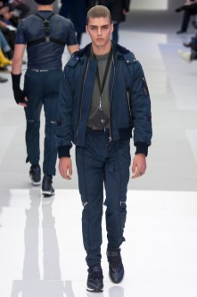 Versace FW 16 Milan (28)
