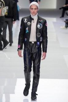 Versace FW 16 Milan (37)