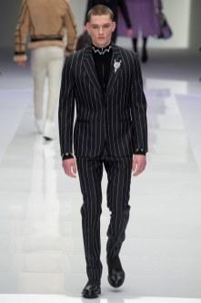 Versace FW 16 Milan (55)