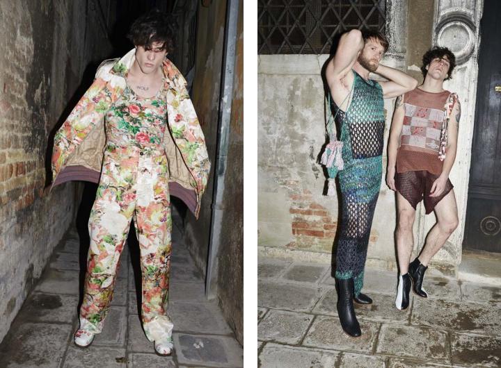 Vivienne-Westwood-SS16-Campaign_fy11