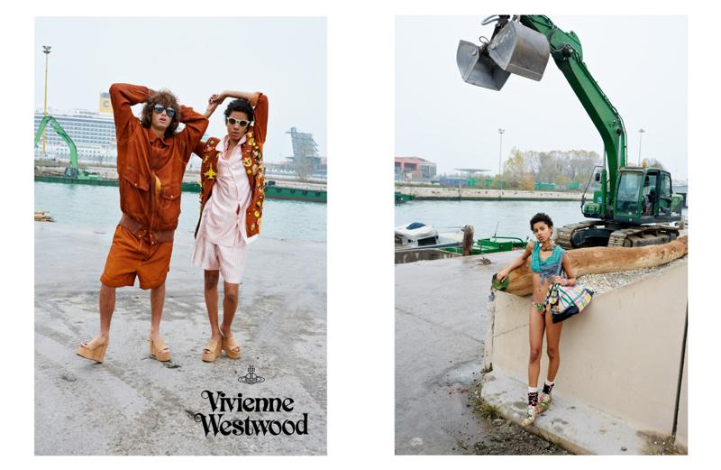Vivienne-Westwood-SS16-Campaign_fy3