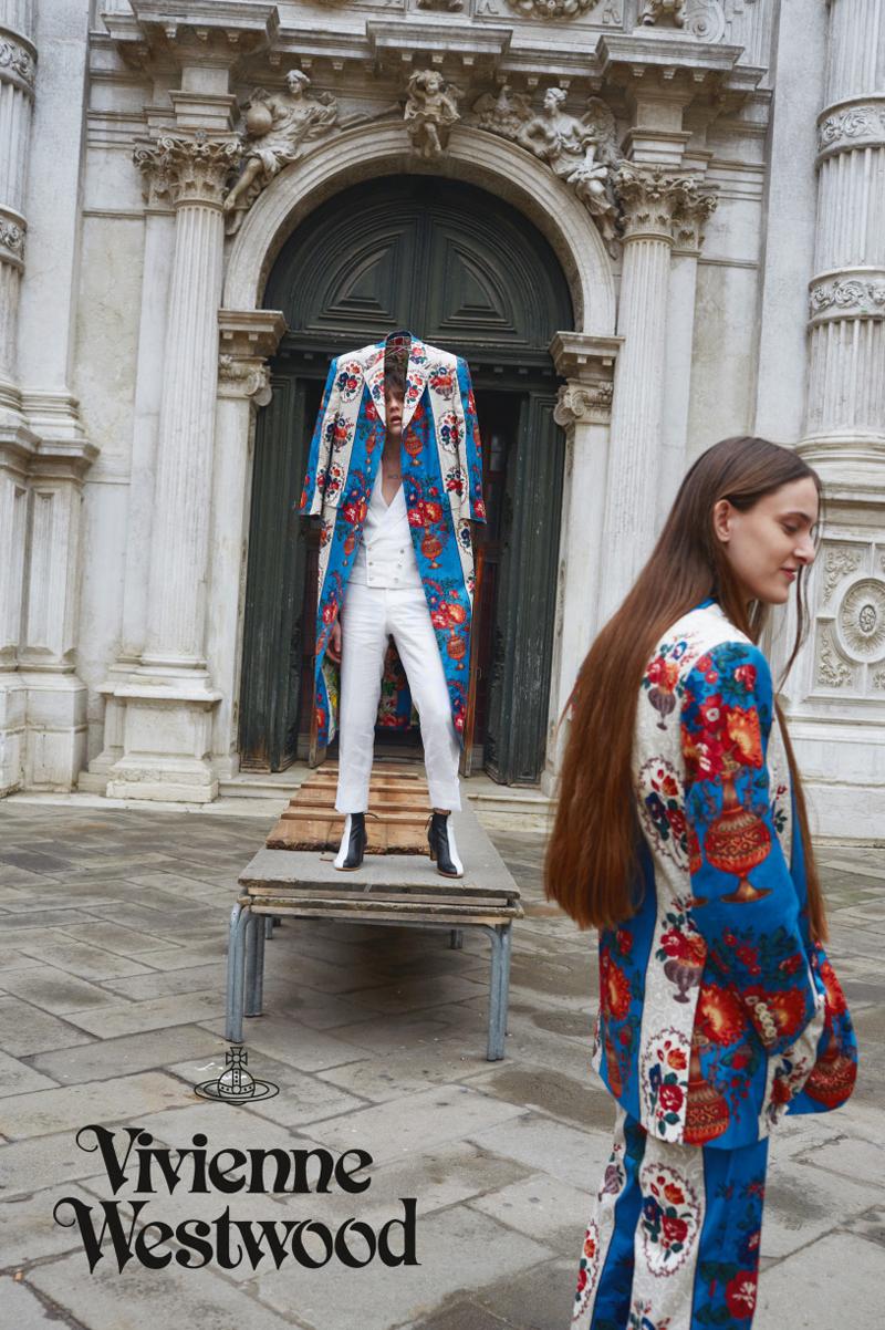 Vivienne-Westwood-SS16-Campaign_fy4