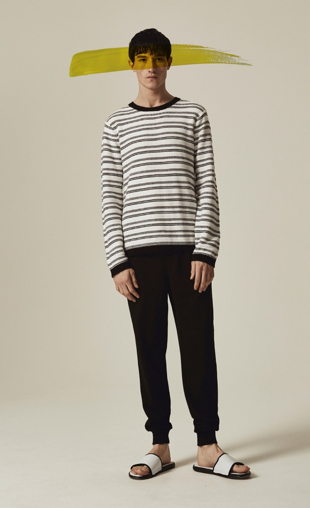 #CLIENTSTYLE NATIVE YOUTH SS:16 COLLECTION (3)