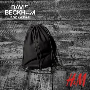 David Beckham Bodywear (3)