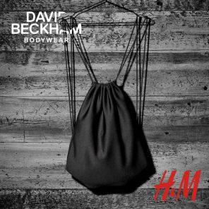 David Beckham Bodywear (8)