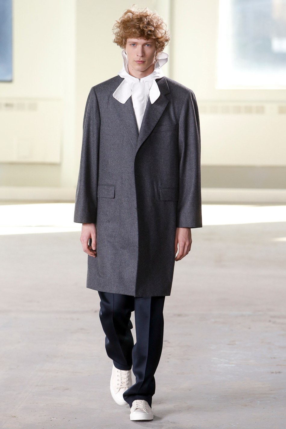 Duckie Brown FW16 NYFW (3)