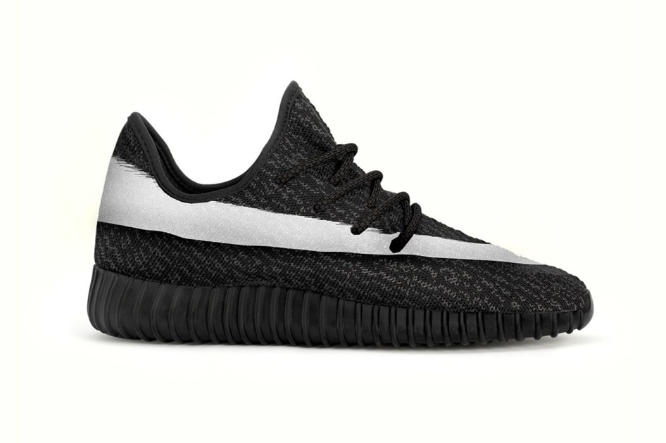 new-yeezy-boost-350-colorway-mock-ups-2