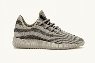 new-yeezy-boost-350-colorway-mock-ups-3
