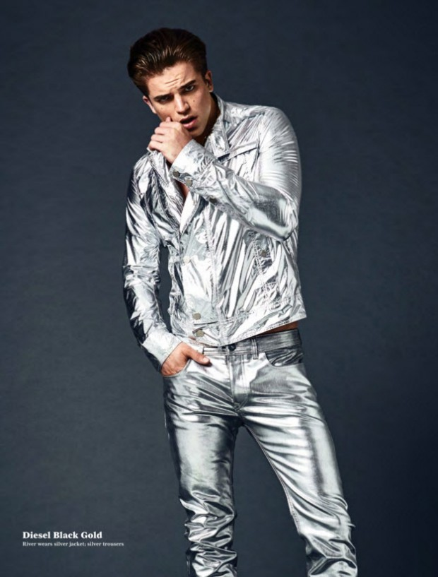 RIVER VIIPERI FOR ATTITUDE THE STYLE ISSUE (2)
