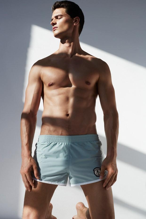 VMAN SS16 Swimsuit (3)